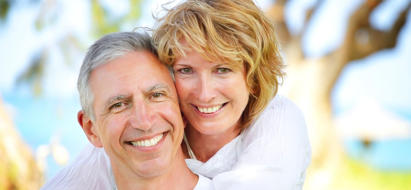 bioidentical hormones doctor seattle bellevue tacoma