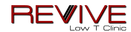 Revive Low T Clinic - Seattle, Kirkland & Bellevue