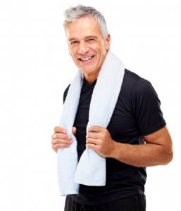 Testosterone therapy Seattle